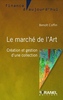 Le marché de l'art
