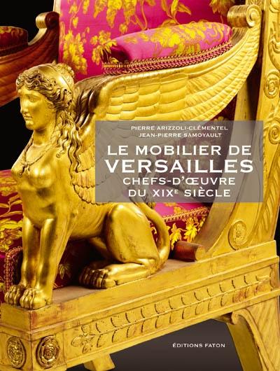 Livres anciens et livres art librairie lardanchet paris livres d 39 art catalogue mobilier - Mobilier de jardin brabant wallon versailles ...