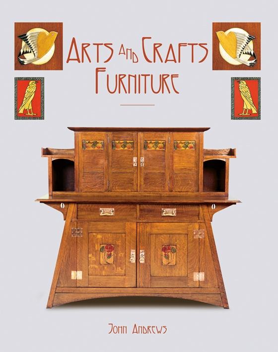 livres anciens et livres art librairie lardanchet paris livres d 39 art catalogue mobilier. Black Bedroom Furniture Sets. Home Design Ideas