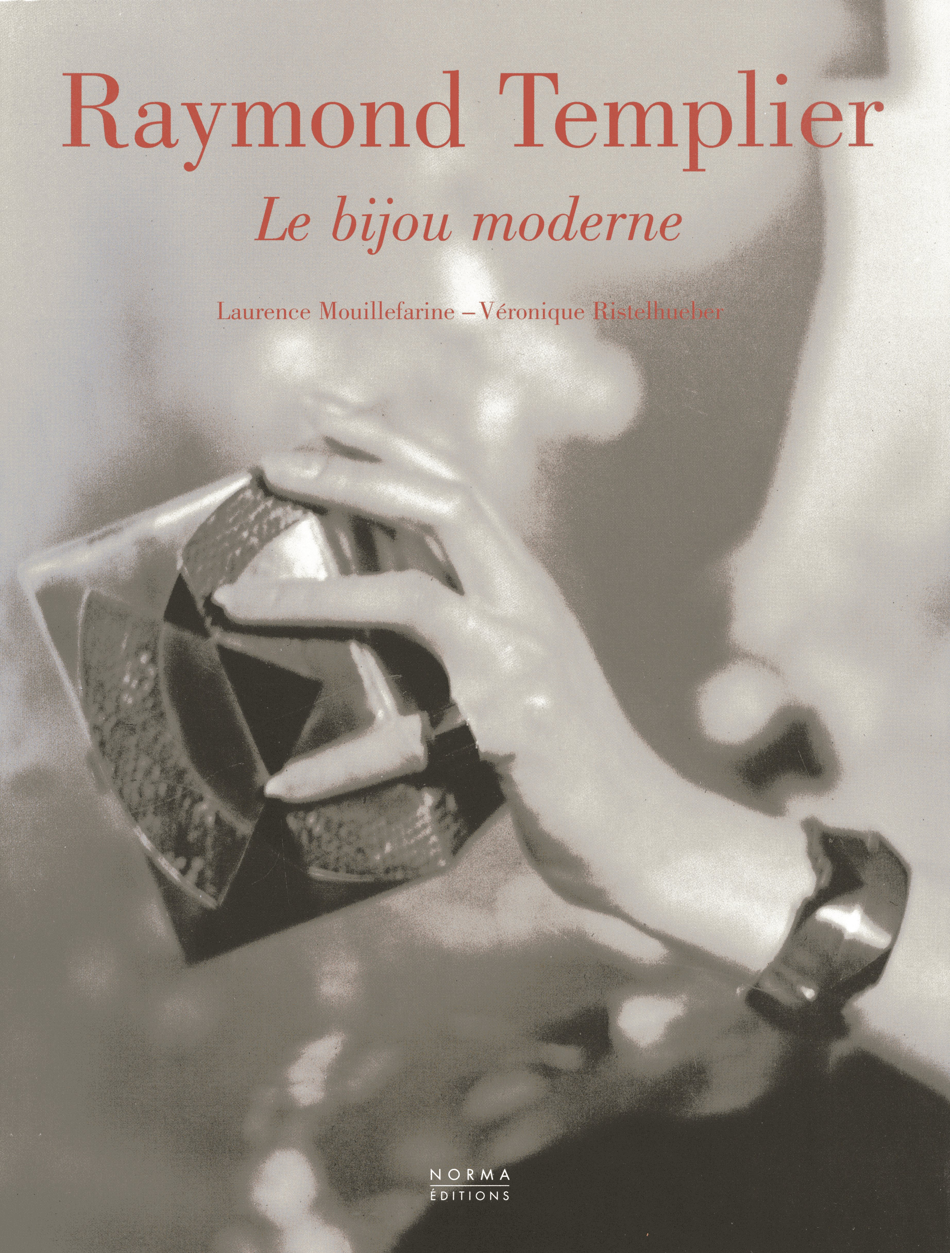Fine-art books and old books bookshop Lardanchet Paris - Art books ... - Bijoux Moderne