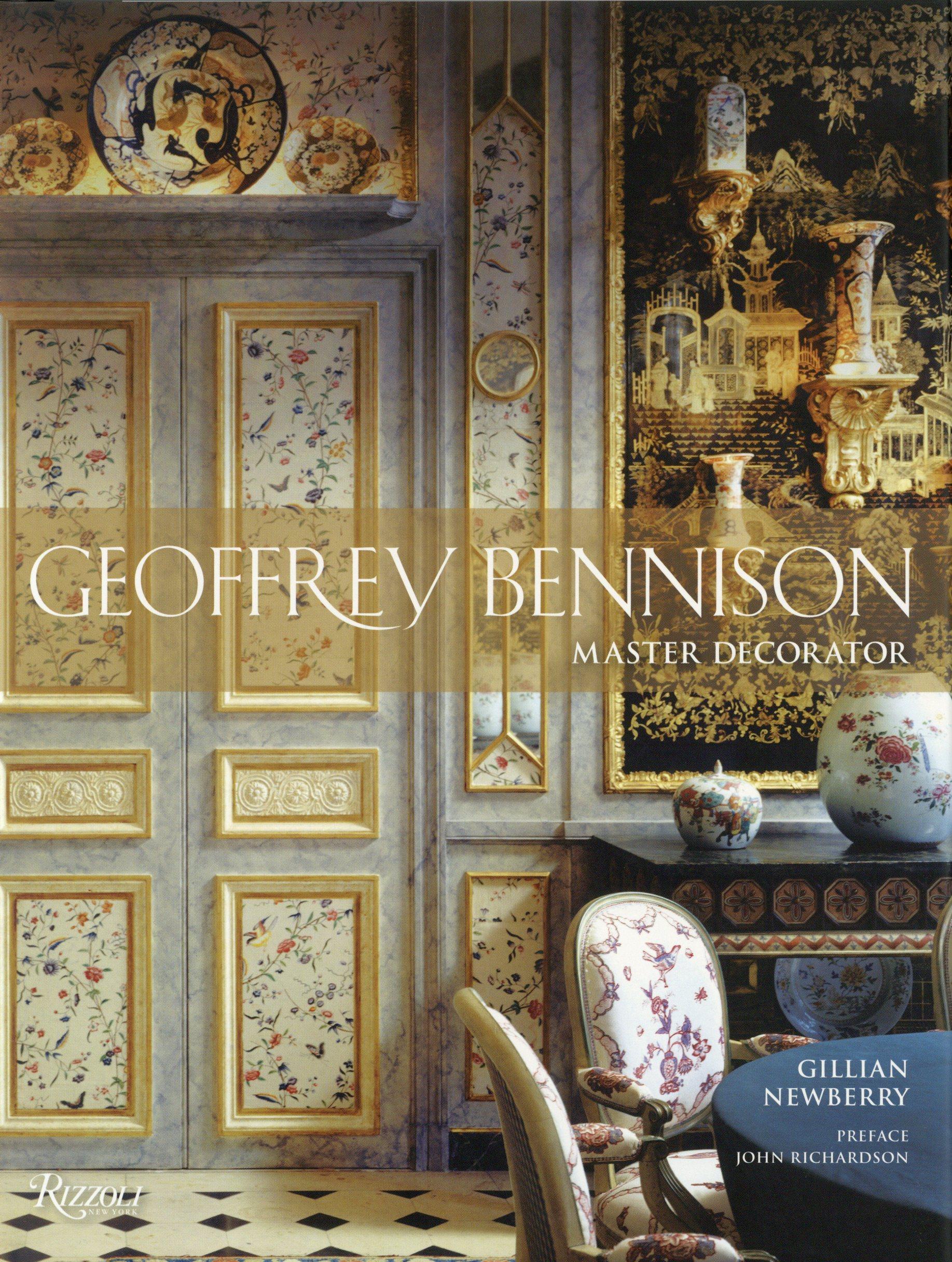 livres anciens et livres art librairie lardanchet paris livres d 39 art catalogue. Black Bedroom Furniture Sets. Home Design Ideas