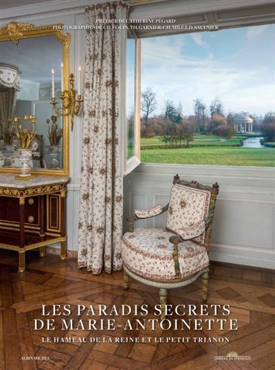 Livres anciens et livres art librairie lardanchet paris - Les petits meubles de marie ...