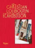 CHRISTIAN LOUBOUTIN : EXHIBITIONNISTE