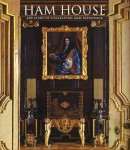 HAM HOUSE<br>400 YEARS OF COLLECTING AND PATRONAGE
