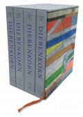 RICHARD DIEBENKORN : THE CATALOGUE RAISONNÉ