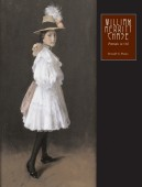 WILLIAM MERRITT CHASE <br>Vol.2 : Portraits in oil