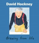 DAVID HOCKNEY : DRAWING FROM LIFE