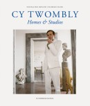 CY TWOMBLY<br>HOMES & STUDIOS