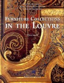 FURNITURE COLLECTIONS of THE LOUVRE