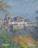 IMPRESSIONISM: THE HASSO PLATTNER COLLECTION