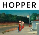 HOPPER : A FRESH LOOK AT LANDSCAPE