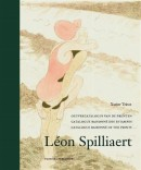 LÉON SPILLIAERT : CATALOGUE RAISONNÉ DES ESTAMPES