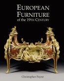 EUROPEAN FURNITURE OF THE 19th CENTURY