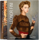 LEONOR FINI: CATALOGUE RAISONNÉ OF THE OIL PAINTINGS
