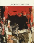 JEAN-PAUL RIOPELLE : CATALOGUE RAISONN� <br>Tome 2 : 1954-1959, <br>addendum au tome 1 : 1939-1953