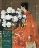 WILLIAM MERRITT CHASE <br>Vol.1 : The paintings in pastel, monotypes, painted tiles and ceramic plates, watercolors, and prints