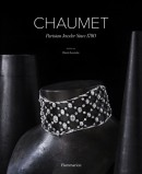 CHAUMET : PARISIAN JEWELER SINCE 1780