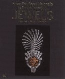 FROM THE GREAT MOGHOLS TO THE MAHARAJAS:<br>JEWELS FROM THE AL THANI COLLECTION