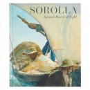 SOROLLA : SPANISH MASTER OF LIGHT