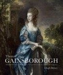 THOMAS GAINSBOROUGH : THE PORTRAITS, FANCY PICTURES <br>AND COPIES AFTER OLD MASTERS