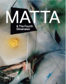 MATTA AND THE FOURTH DIMENSION