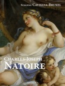 LOUYSE MOILLON : LA NATURE MORTE AU GRAND SIÈCLE, <br>CATALOGUE RAISONNÉ