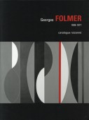 GEORGES FOLMER, 1895-1977<br>CATALOGUE RAISONNÉ