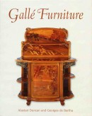 A PASSION FOR JEAN PROUVÉ : FROM FURNITURE TO ARCHITECTURE <br> The Laurence and Patrick Seguin collection