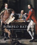 POMPEO BATONI<br>A COMPLETE CATALOGUE OF HIS PAINTINGS