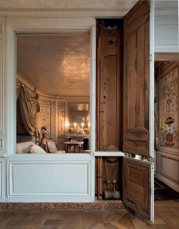 magasin turc de meuble affordable elegant interesting perfect emejing meuble chambre a coucher. Black Bedroom Furniture Sets. Home Design Ideas
